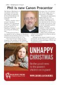 November 2012 - The Diocese of Manchester - Page 7