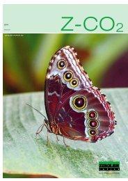 Z-CO2 09/2011 - Ziegler Papier AG