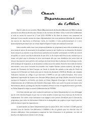 Appel à candidature Saison 2010 - 2011.pdf - Le Transfo