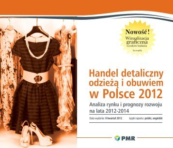 View leaflet - PMR Publications