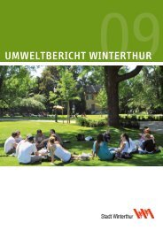 UB_Winterthur_09.pdf - Ikonum