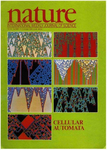 cellular-automata-models-complexity