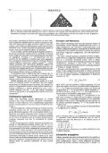 cellular-automata-models-complexity - Page 3