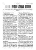 cellular-automata-models-complexity - Page 5