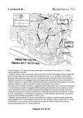 I contenuti di ... Pagina #1 di 23 - Le Gallerie di Modellismo Più - Page 7