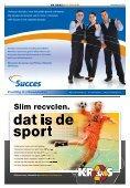 Handbal Klaar 03-06_15 - Page 2