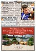 Handbal Klaar 03-06_15 - Page 7