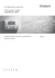 calormatic-430f (0.37 MB) - Vaillant