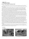 Carter Cattle Co. - Angus Journal - Page 3