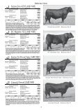Carter Cattle Co. - Angus Journal - Page 5