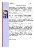 november 2009 - ALS Gruppen Vestjylland - Page 4