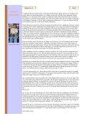 november 2009 - ALS Gruppen Vestjylland - Page 6