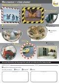 Blad Industri - Page 4