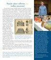 American studies graduate students assist with Chicano Activist ... - Page 4