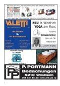 Inhalt ungerade_Layout 1 - Windischer-Zeitung - Page 4