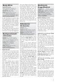 Inhalt ungerade_Layout 1 - Windischer-Zeitung - Page 5