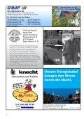 Inhalt ungerade_Layout 1 - Windischer-Zeitung - Page 6