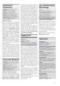 Inhalt ungerade_Layout 1 - Windischer-Zeitung - Page 7