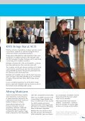 KWS Magazine 2012 Issue Two - Kinross Wolaroi School - Page 7