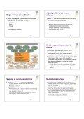 PDF (Acrobat Reader, 6 slide per foglio) - UNITN - FACOLTA' di ... - Page 4