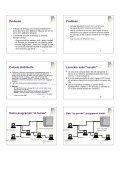 PDF (Acrobat Reader, 6 slide per foglio) - UNITN - FACOLTA' di ... - Page 5