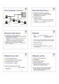 PDF (Acrobat Reader, 6 slide per foglio) - UNITN - FACOLTA' di ... - Page 6