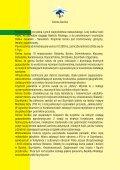 Inwestycje 2003-2006 - Gmina Gorlice - Page 2