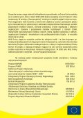 Inwestycje 2003-2006 - Gmina Gorlice - Page 3