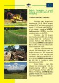 Inwestycje 2003-2006 - Gmina Gorlice - Page 4