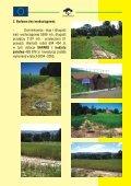 Inwestycje 2003-2006 - Gmina Gorlice - Page 5