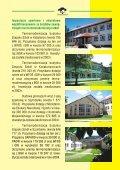 Inwestycje 2003-2006 - Gmina Gorlice - Page 7
