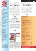 COMFORT EN PRODUCTIVITEIT - Moderne-Dementiezorg - Page 2