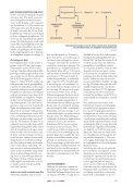 COMFORT EN PRODUCTIVITEIT - Moderne-Dementiezorg - Page 4