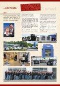 Zu unserer Chronik - Autohaus Willy Brandt - Seite 2