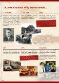 Zu unserer Chronik - Autohaus Willy Brandt - Seite 4