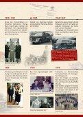 Zu unserer Chronik - Autohaus Willy Brandt - Seite 5