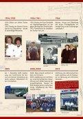 Zu unserer Chronik - Autohaus Willy Brandt - Seite 6