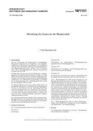 Unternehmensdaten - insidehh.de