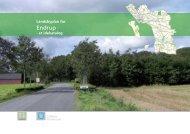 Endrup - Esbjerg Kommune