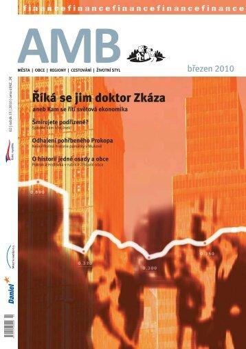 02 AMB Brezen 2010 vyrazeny.indd