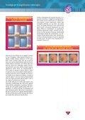 Caratteristiche tecnologiche delle apparecchiature per la ... - Page 7