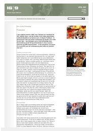 Gem/Ã¥ben denne artikel som PDF - 16:9