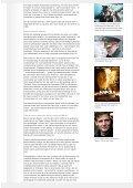 Gem/Ã¥ben denne artikel som PDF - 16:9 - Page 4