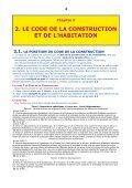 LES QUATRE CODES DE BASE - Page 4