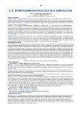 LES QUATRE CODES DE BASE - Page 6