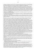 LES QUATRE CODES DE BASE - Page 7