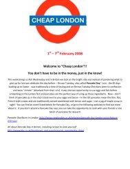 Download Cheap London Feb. 1 - Foundation for International ...