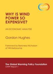hughes-windpower