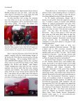 Download as a PDF - Kenworth - Page 2