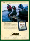 Outfitting you for seasons of success. - The Sportsman Channel - Page 2
